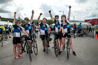 DAY_2_RIDERS_-_TheRideAB-775