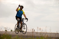 DAY 2- TheRideAB-c1-5-1320