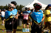 PITSTOPS DAY 1 -EVENT-TheRideAB-13