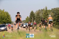 D1 ROUTE -C3 -TheRideAB-21383