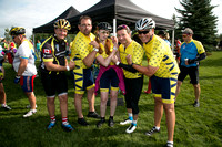 DAY_2_RIDERS_-_TheRideAB-347