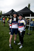 DAY_2_RIDERS_-_TheRideAB-353