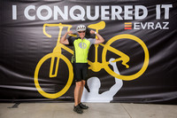 I CONQUERED IT - TheRideAB-20316