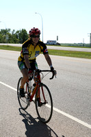2009-TheRideAB-2099