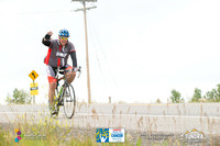 DAY 1- TheRideAB- c-0628-2