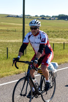 DAY 1 - ROUTE 6 - TheRideAB - Alberta Cancer Foundation-7