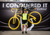 I CONQUERED IT - TheRideAB-21166