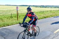 DAY 1 - ROUTE 5 - TheRideAB - Alberta Cancer Foundation-8