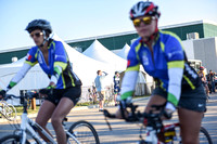 DAY 2 - ROUTE 15 - TheRideAB - Alberta Cancer Foundation-18