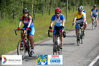 Team Stuart Olson - Ride to Conquer Cancer-8