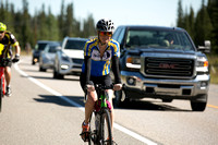 DAY 1 - ROUTE 10 - TheRideAB - Alberta Cancer Foundation-53