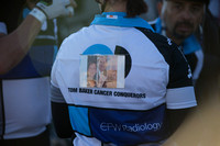 OPENING CEREMONY - TheRideAB - Alberta Cancer Foundation-7