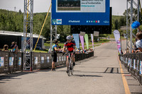 FINISH LINE 4 - TheRideAB - Alberta Cancer Foundation-14