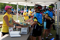 PITSTOPS DAY 1 -EVENT-TheRideAB-17