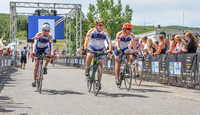 FINISH LINE 2 - TheRideAB - Alberta Cancer Foundation-5