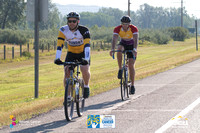 D1 ROUTE -C3 -TheRideAB-21148